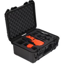 Autel Robotics EVO II 2-in-1 Hard Case