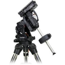 Celestron CGX GoTo EQ Telescope Mount with Tripod