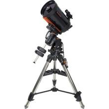 "Celestron CGX-L Equatorial 1100 11"" f/10 Schmidt-Cassegrain GoTo Telescope"