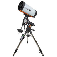 "Celestron CGEM II 800 8"" f/2.0 Rowe-Ackermann Schmidt GoTo EQ Astrograph"