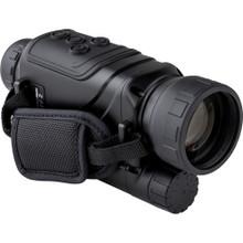 Celestron 4.5x40 NV-2 Night Vision Scope