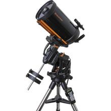 Celestron CGX EQ 925 235mm f/10 Schmidt-Cassegrain GoTo Telescope