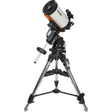 "Celestron CGX-L Equatorial 925 EdgeHD 9.25"" f/10 Schmidt-Cassegrain GoTo Telescope"