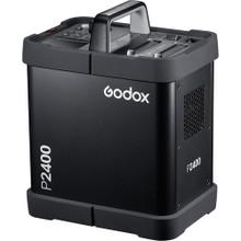 Godox P2400 Power Pack