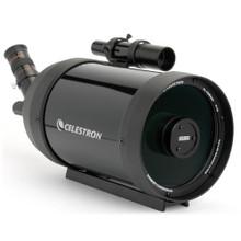 Celestron C5 127mm f/10 50x Spotting Scope (OTA Only)