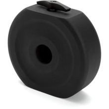 Celestron 12-Pound Counterweight for Advanced VX