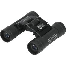 Celestron 10x25 EclipSmart Solar Binoculars