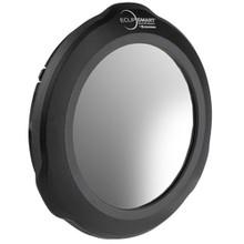 "Celestron EclipSmart White-Light Solar Filter for 6"" SCTs"