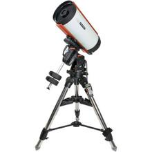 "Celestron CGX-L 1100 EQ 11"" f/2.2 Rowe-Ackermann Schmidt Astrograph"