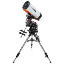 "Celestron CGX 800 8"" f/2.0 Rowe-Ackermann Schmidt GoTo EQ Astrograph"