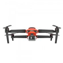 Autel Evo II Dual R Drone - Rugged Bundle