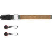 Peak Design Cuff Camera Wrist Strap (Sage Green)