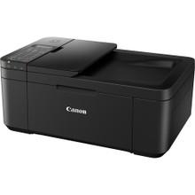 Canon PIXMA TR4720 Wireless All-in-One Printer