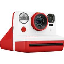 Polaroid Now Instant Film Camera