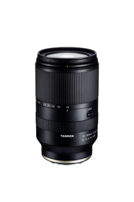 Tamron 18-300mm Di III-A VC VXD for Sony E-Mount