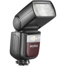 Godox Ving V860III TTL Li-Ion Flash Kit