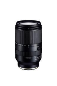 Tamron 18-300mm Di III-A VC VXD for Fujifilm X-Mount