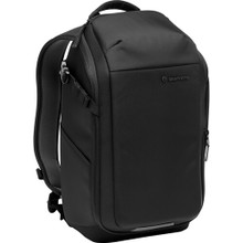 Manfrotto Advanced Compact III 8L Backpack (Black)