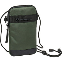 Manfrotto 1L Street Cross-Body Pouch
