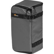 Lowepro GearUp Pro II 5L Camera Cube (Large, Gray)