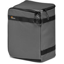 Lowepro GearUp Pro II 8L Camera Cube (X-Large)