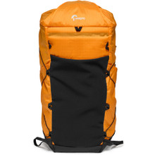 Lowepro RunAbout BP 18L Collapsible Backpack