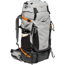 Lowepro Photosport Pro III 70L Backpack (M/L)