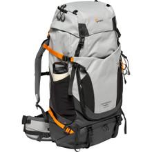 Lowepro Photosport Pro III 55L Backpack (M/L)