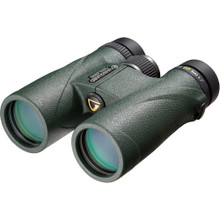 Vanguard 8x42 VEO ED Binoculars