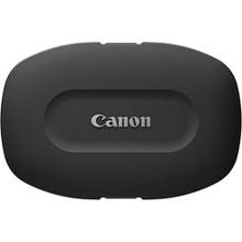 Canon Lens Cap for RF 5.2mm f/2.8L Dual Fisheye 3D VR Lens