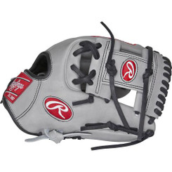 Rawlings Heart of the Hide - PRO2172-2G - RHT - 11.25