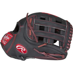 Rawlings Heart of the Hide - PRO315DC-6BSH - RHT - 11.75
