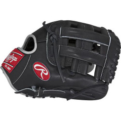 Rawlings Heart of the Hide - PRO205-6GBWT - RHT - 11.75