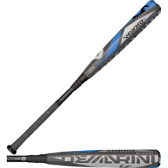 Demarini Voodoo Balanced (-10) - 2017