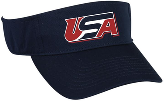 6. AIST Outdoor Cap Visor