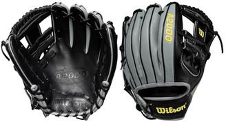 A2000 1786SS Baseball Glove - 11.5