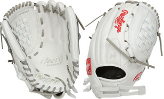 Rawlings Liberty Advanced - RLA120-3WG - 12.0