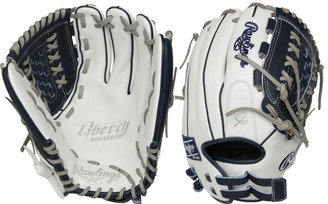 Rawlings Liberty Advanced - RLA125-18N - 12.5