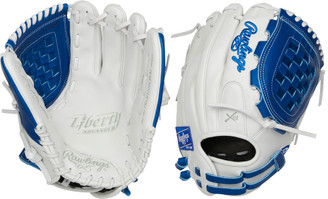 Rawlings Liberty Advanced - RLA120-3R - 12.0