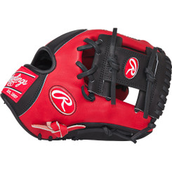 Rawlings Heart of the Hide - PRO202SB - RH - 11.5