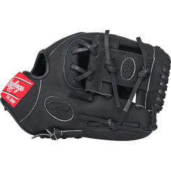 Rawlings Heart of the Hide - PRO217BPF - RHT - 11.25