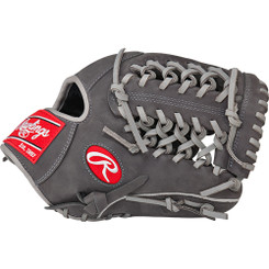 Rawlings Heart of the Hide - PRO204DCG - RHT - 11.5