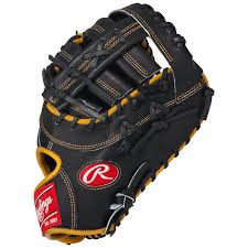 Rawlings Heart of the Hide 1b Mitt - PRODCTJBT - RHT - 13.0
