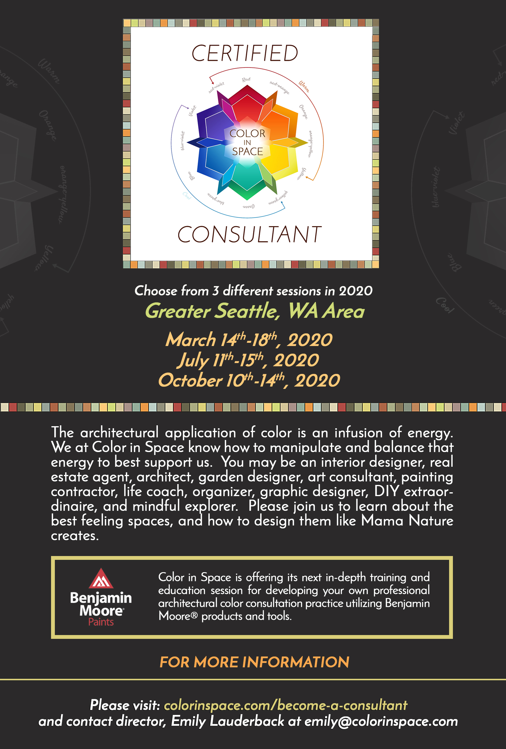 cis-consulting-2020-revised3.jpg