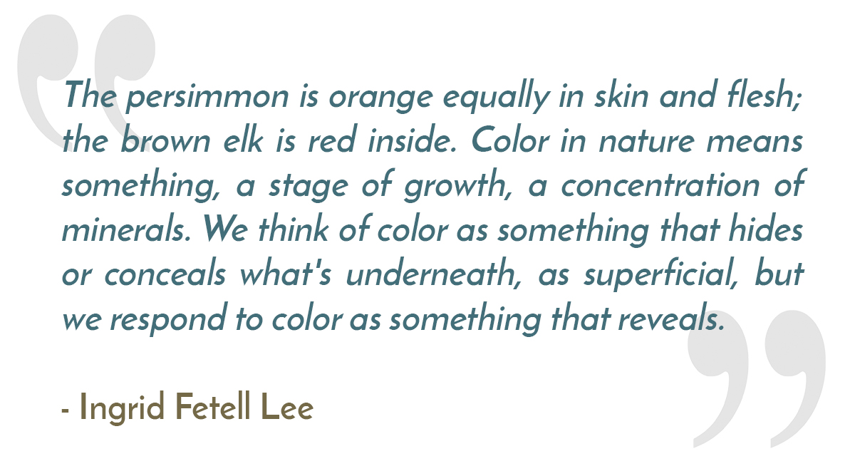 color-quote-claire.jpg