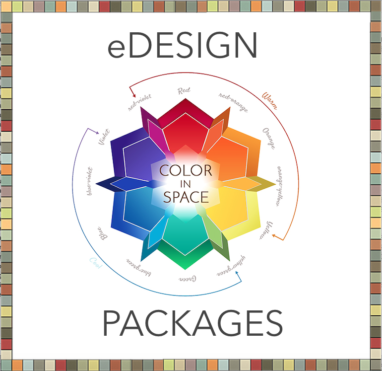 edesign-packages-image.png