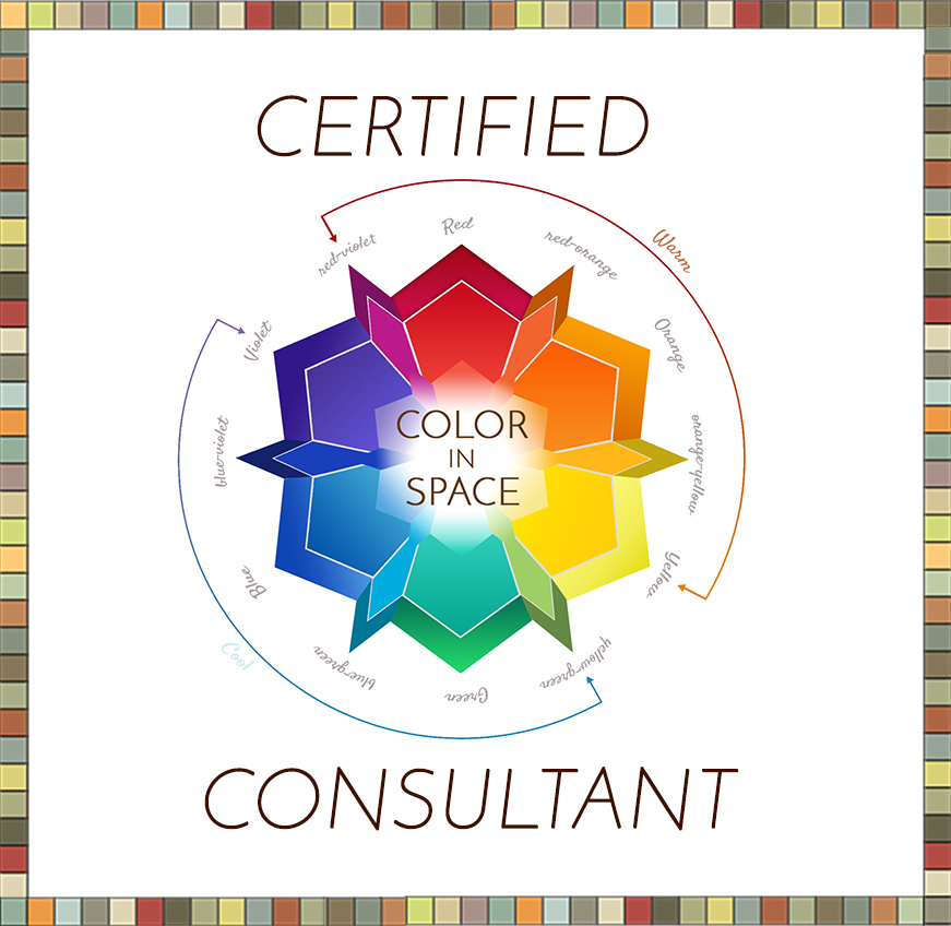 louisa.cins-consultant.digital-badge-3-.jpg