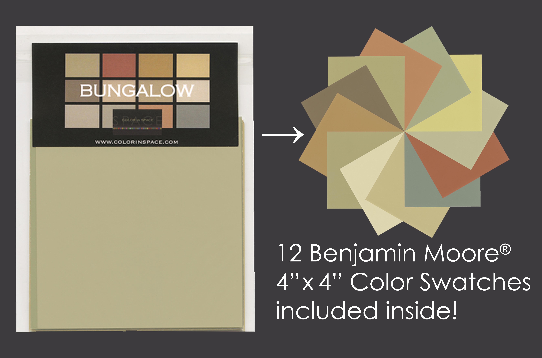 palette-package-image2.jpg