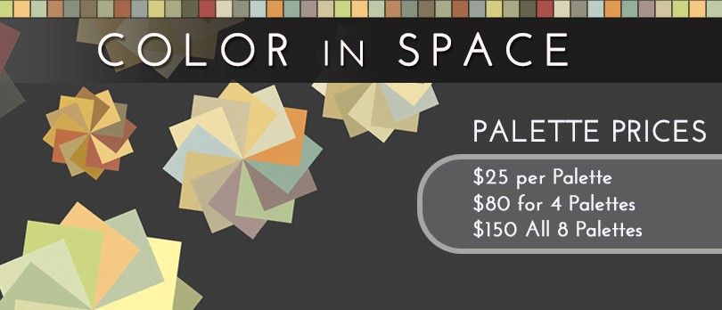 Palette Pricing