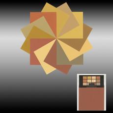 Villa Dwelling Palette Consultation